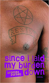 https://www.goodreads.com/book/show/31944956-since-i-laid-my-burden-down?ac=1&from_search=true