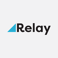 relay review