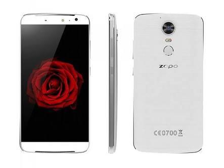 Zopo Speed 8 Smartphone Factory Stock Rom