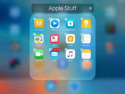 Cara Mengatasi Masalah pada iPhone dengan Sistem Operasi iOS 10
