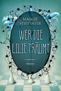 http://effireads.blogspot.de/2016/05/wer-die-lilie-traumt-von-maggie.html