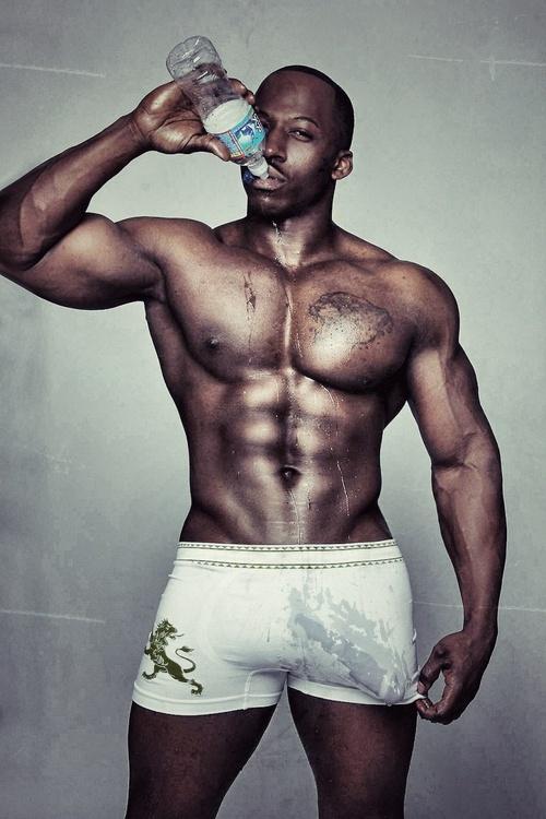 Huge Black Dick Images