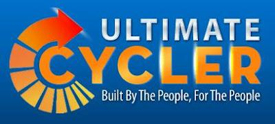 Ultimate Cycler - Registration Details