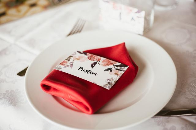 boda asturias luarca hotel cabos espectacular