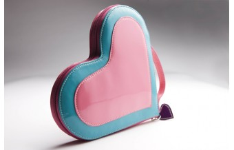 Hanna The Pancreatically Challenged Diabetic Carry Cases