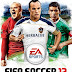 FIFA Soccer 12 (PSP)