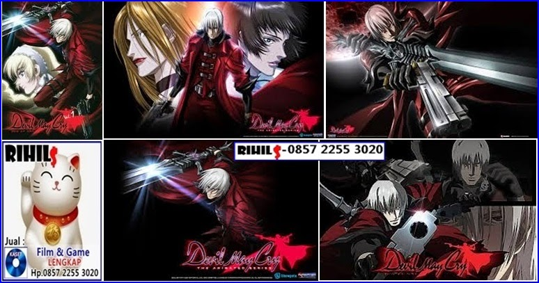 Devil May Cry, Film Devil May Cry, Anime Devil May Cry, Film Anime Devil May Cry, Jual Film Devil May Cry, Jual Anime Devil May Cry, Jual Film Anime Devil May Cry, Kaset Devil May Cry, Kaset Film Devil May Cry, Kaset Film Anime Devil May Cry, Jual Kaset Devil May Cry, Jual Kaset Film Devil May Cry, Jual Kaset Film Anime Devil May Cry, Jual Kaset Anime Devil May Cry, Jual Kaset Film Anime Devil May Cry Subtitle Indonesia, Jual Kaset Film Kartun Devil May Cry Teks Indonesia, Jual Kaset Film Kartun Animasi Devil May Cry Subtitle dan Teks Indonesia, Jual Kaset Film Kartun Animasi Anime Devil May Cry Kualitas Gambar Jernih Bahasa Indonesia, Jual Kaset Film Anime Devil May Cry untuk Laptop atau DVD Player, Sinopsis Anime Devil May Cry, Cerita Anime Devil May Cry, Kisah Anime Devil May Cry, Kumpulan Anime Devil May Cry Terbaik, Tempat Jual Beli Anime Devil May Cry, Situ yang Menjual Kaset Film Anime Devil May Cry, Situs Tempat Membeli Kaset Film Anime Devil May Cry, Tempat Jual Beli Kaset Film Anime Devil May Cry Bahasa Indonesia, Daftar Anime Devil May Cry, Mengenal Anime Devil May Cry Lebih Jelas dan Detail, Plot Cerita Anime Devil May Cry, Koleksi Anime Devil May Cry paling Lengkap, Jual Kaset Anime Devil May Cry Kualitas Gambar Jernih Teks Subtitle Bahasa Indonesia, Jual Kaset Film Anime Devil May Cry Sub Indo, Download Anime Devil May Cry, Anime Devil May Cry Lengkap, Jual Kaset Film Anime Devil May Cry Lengkap, Anime Devil May Cry update, Anime Devil May Cry Episode Terbaru, Jual Beli Anime Devil May Cry, Informasi Lengkap Anime Devil May Cry, DMC, Film DMC, Anime DMC, Film Anime DMC, Jual Film DMC, Jual Anime DMC, Jual Film Anime DMC, Kaset DMC, Kaset Film DMC, Kaset Film Anime DMC, Jual Kaset DMC, Jual Kaset Film DMC, Jual Kaset Film Anime DMC, Jual Kaset Anime DMC, Jual Kaset Film Anime DMC Subtitle Indonesia, Jual Kaset Film Kartun DMC Teks Indonesia, Jual Kaset Film Kartun Animasi DMC Subtitle dan Teks Indonesia, Jual Kaset Film Kartun Animasi Anime DMC Kualitas Gambar Jernih Bahasa Indonesia, Jual Kaset Film Anime DMC untuk Laptop atau DVD Player, Sinopsis Anime DMC, Cerita Anime DMC, Kisah Anime DMC, Kumpulan Anime DMC Terbaik, Tempat Jual Beli Anime DMC, Situ yang Menjual Kaset Film Anime DMC, Situs Tempat Membeli Kaset Film Anime DMC, Tempat Jual Beli Kaset Film Anime DMC Bahasa Indonesia, Daftar Anime DMC, Mengenal Anime DMC Lebih Jelas dan Detail, Plot Cerita Anime DMC, Koleksi Anime DMC paling Lengkap, Jual Kaset Anime DMC Kualitas Gambar Jernih Teks Subtitle Bahasa Indonesia, Jual Kaset Film Anime DMC Sub Indo, Download Anime DMC, Anime DMC Lengkap, Jual Kaset Film Anime DMC Lengkap, Anime DMC update, Anime DMC Episode Terbaru, Jual Beli Anime DMC, Informasi Lengkap Anime DMC.