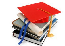 Skripsi Bahasa Inggris Bidang Pendidikan Pendidikan Bahasa Inggris S1 Unnesacid Download Skripsi Pendidikan Bahasa Arab Lengkap Dan Gratis Skripsi07