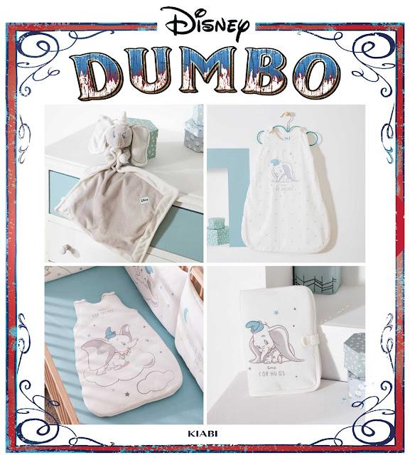 coleccion-dumbo-kiabi