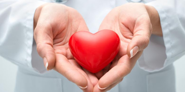 Patients with Coronary Heart Disease Should Often Listen to Music!