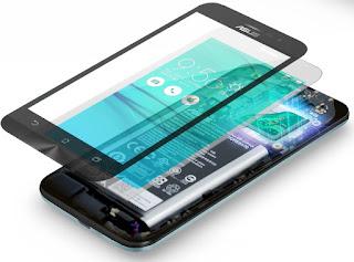 SMARTPHONE ASUS ZENFONE GO ZB500KL - RECENSIONE CARATTERISTICHE PREZZO