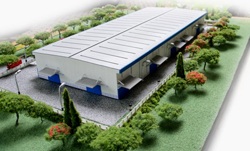 Lowongan Kerja di Pabrik Untuk SMA PT Miyuki Indonesia KIIC Karawang