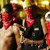 Violência se alastra e cria 'estados' narcotraficantes no Brasil