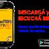FM Radio Rivadavia 89.7 en vivo