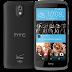 Stock Rom Original de Fabrica HTC Desire 526 Android 4.4  KitKat