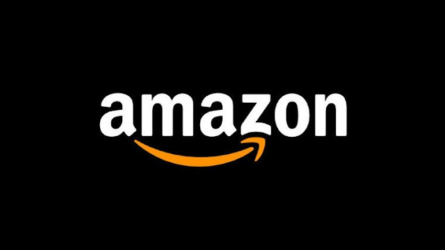 Amazon places unwanted products in children's records