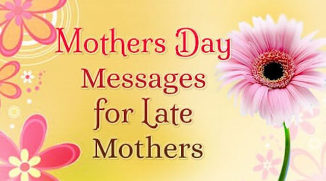 Mother's-day-quotes-in-english