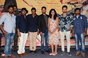 Sree Ramaraksha Teaser Launch-thumbnail-3