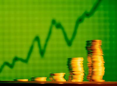 Inflacion, dinero y economia