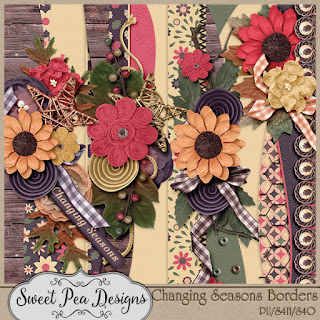 http://www.sweet-pea-designs.com/shop/index.php?main_page=product_info&cPath=16&products_id=1209