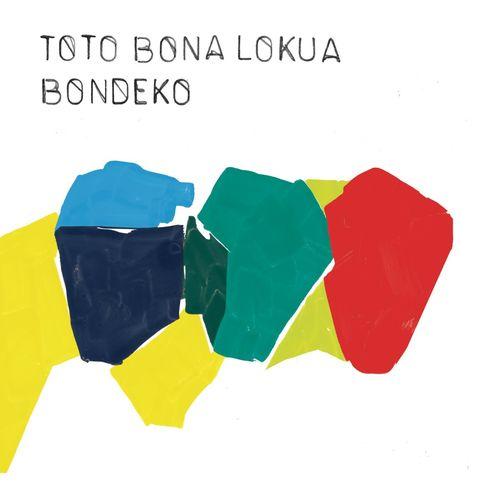 Bondeko Toto Bona Lokua Blog La muzic de lady
