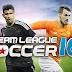 تحميل لعبة حلم الدوري دريم ليج سكور Dream League Soccer 2016 v3.09 مهكرة (ذهب غير محدود) اخر اصدار (اوفلاين)
