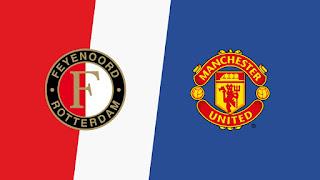 Prediksi Skor Manchester United vs Feyenoord 25 November 2016, Prediksi Skor Manchester United vs Feyenoord