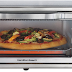 Top 10 Best Toaster Ovens Under $100