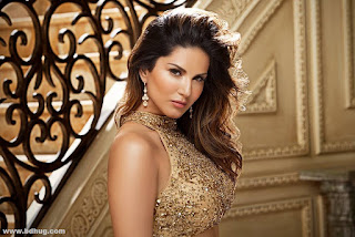 Sunny Leone Bollywood Actress Biography, Hot And Sexy Photos
