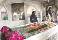 Aurto Ka mazar (Dargah) par jana hadees ki roshni main, hijab, parda, female prohibitions in islam, female freedom in islam, hadees, hadith, muslim, iman, sunnah, aurat ka qabar par jana hadees