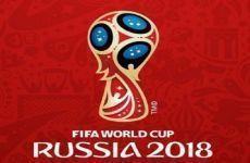 Uruguay vs. Arabia Saudita en vivo: hora del partido y qué canales de T.V. transmiten online