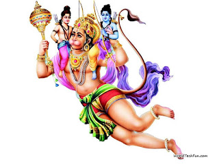 Hanuman Photo, God Hanuman Pic, Lord Hanuman Pic