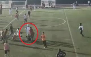 arbitros-futbol-salvajeagresion