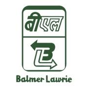 Balmer Lawrie Recruitment 2018