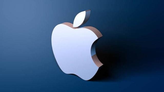 Apple caminha para vender seu bilionésimo iPhone