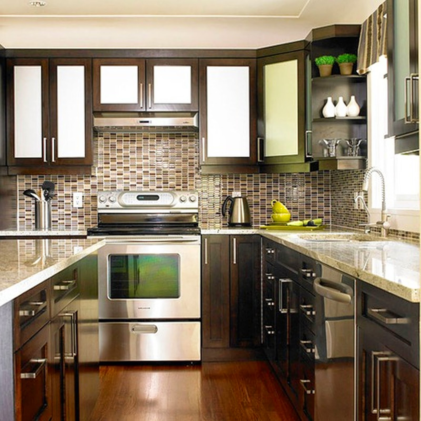 Furniture Kitchen Cabinets: Costco Kitchen Cabinets: The Recommended Supplier