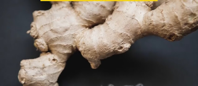 ginger for testosterone boost, boost testosterone naturally