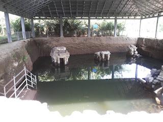 Wisata Candi di Magelang