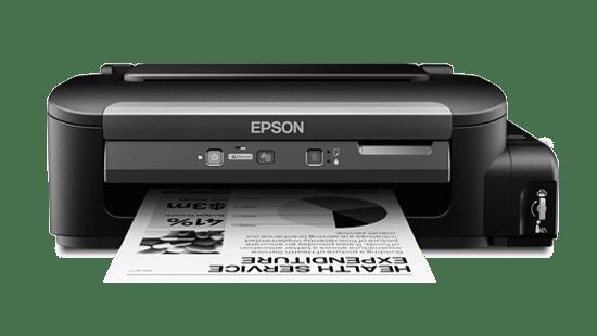 PRINTER EPSON M100 SPESIFIKASI JUAL Dan HARGA MURAH DI