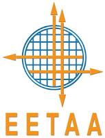 Οδηγίες ΕΕΤΑΑ για τη λειτουργία των παιδικών σταθμών