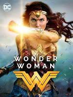Wonder Woman (2017) Full Movie [English-DD5.1] 1080p BluRay With Hindi PGS Subtitles Download