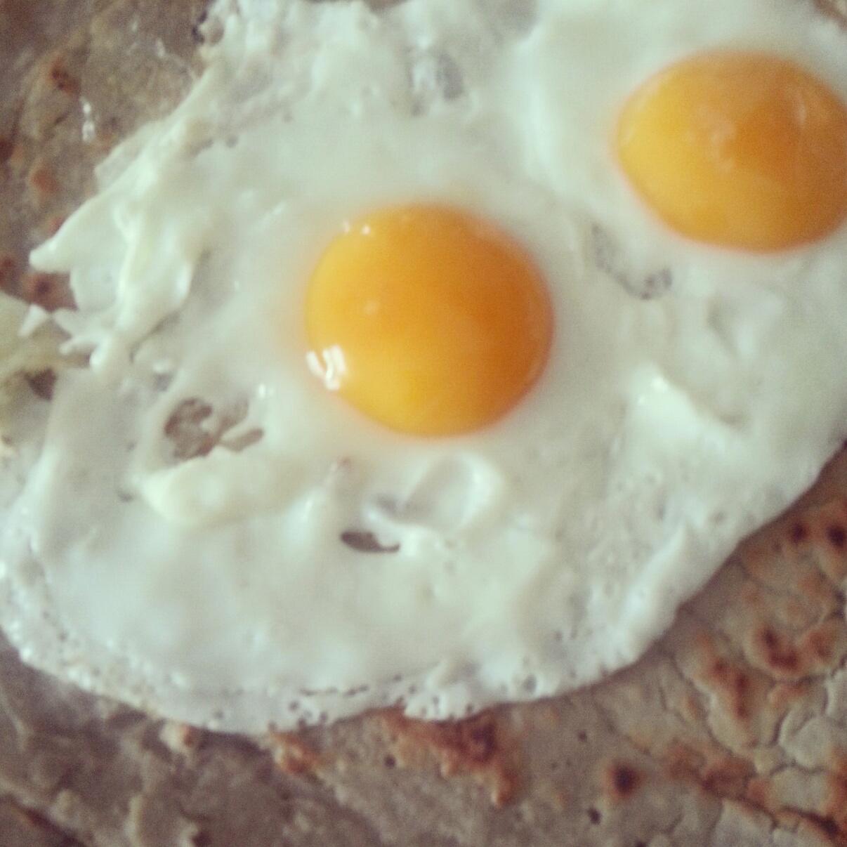 Vegan Candida Diet Breakfast