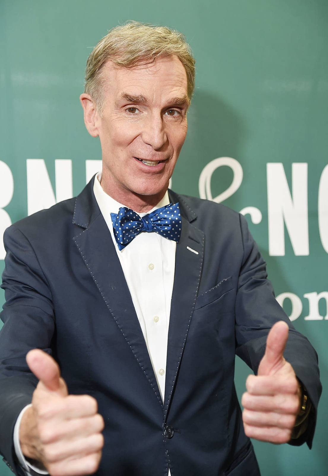 Bill Nye The Science Guy Videos Natural Resources