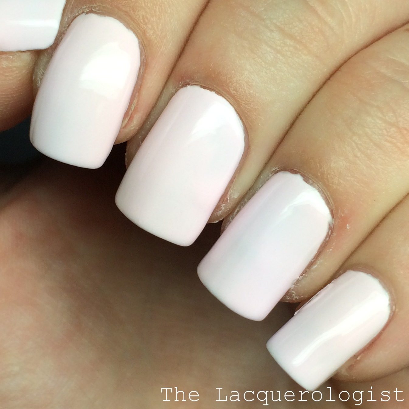 Kiara Sky Country Charm Collection Swatches & Review • Casual Contrast