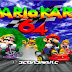Mario Kart 64 Hi_textures Pt-BR Android