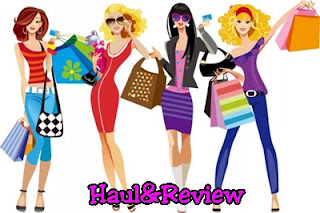 Fashion-Review