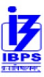 IBPS Examination Naukri Recruitment