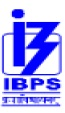 Job vacancy in IBPS 2017