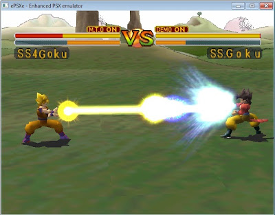 Download game dragon ball gt fpse ~ android bts info.