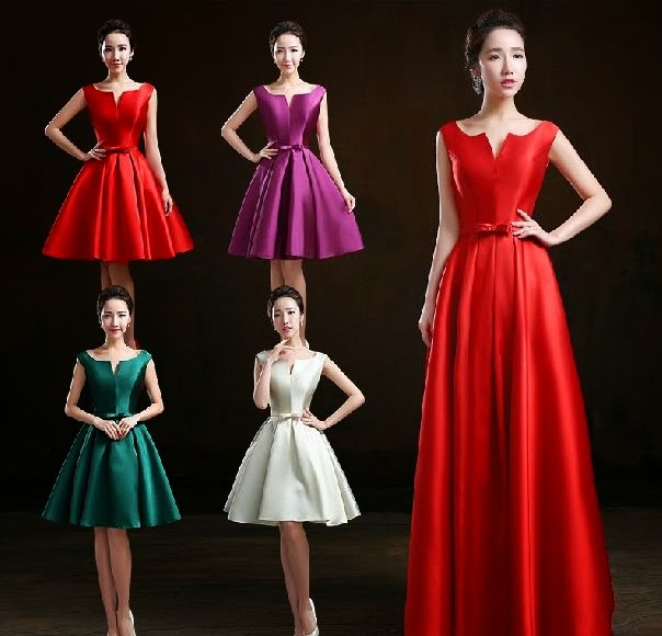 Evening Gown Rent Sell Product Catalogue: Prom Dress